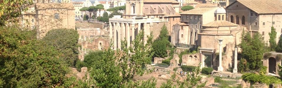 Italy 2016 1836