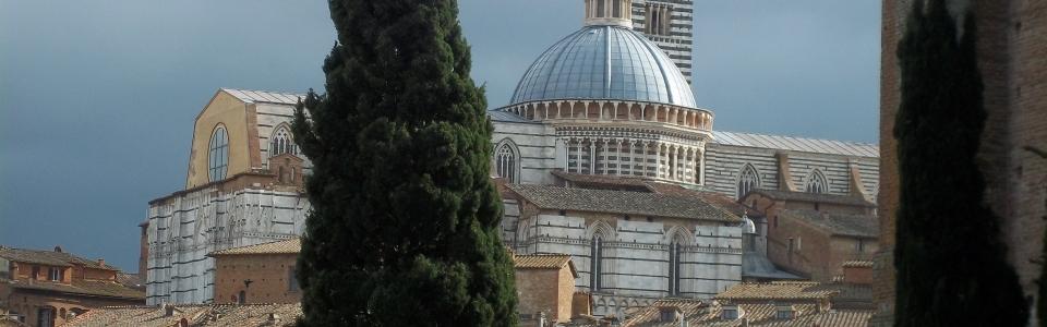Italy 2014 175