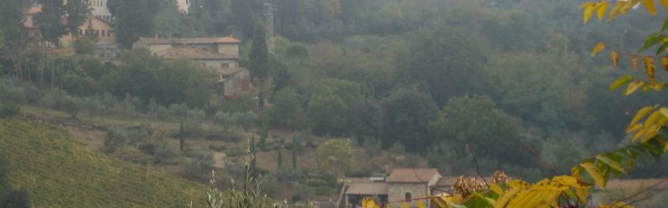 Italy 2014 054